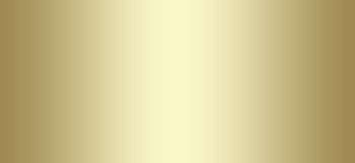 gold_button