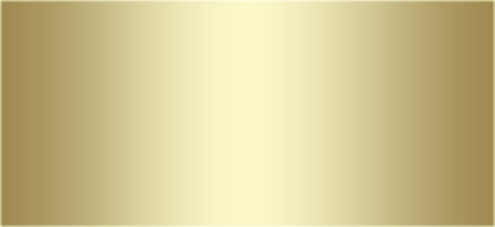 gold_button_new