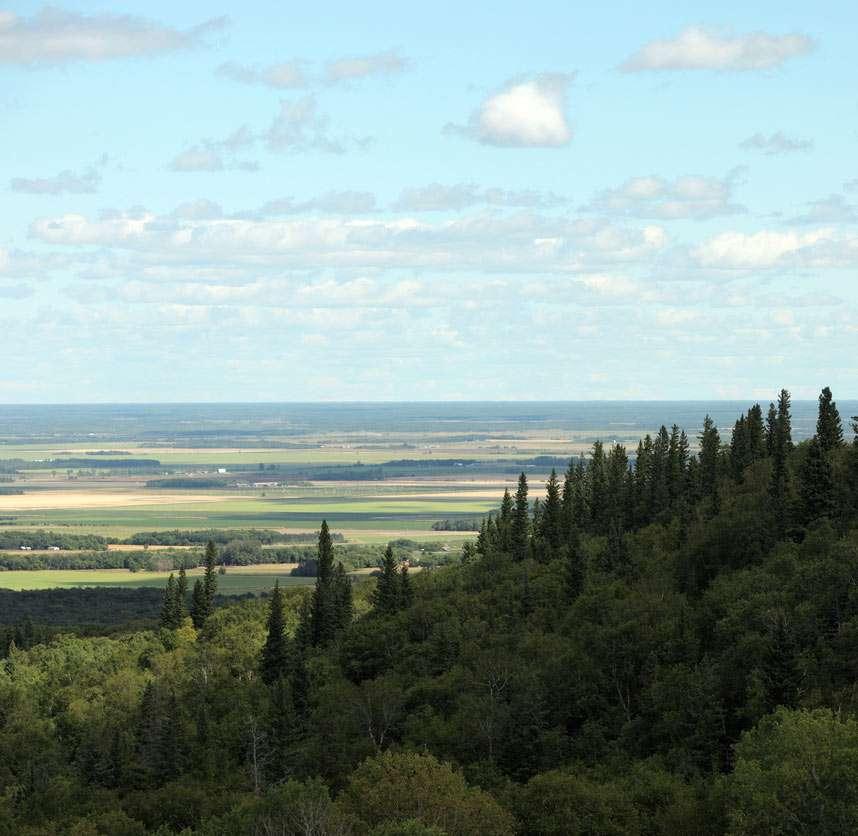 Manitoba-155133882